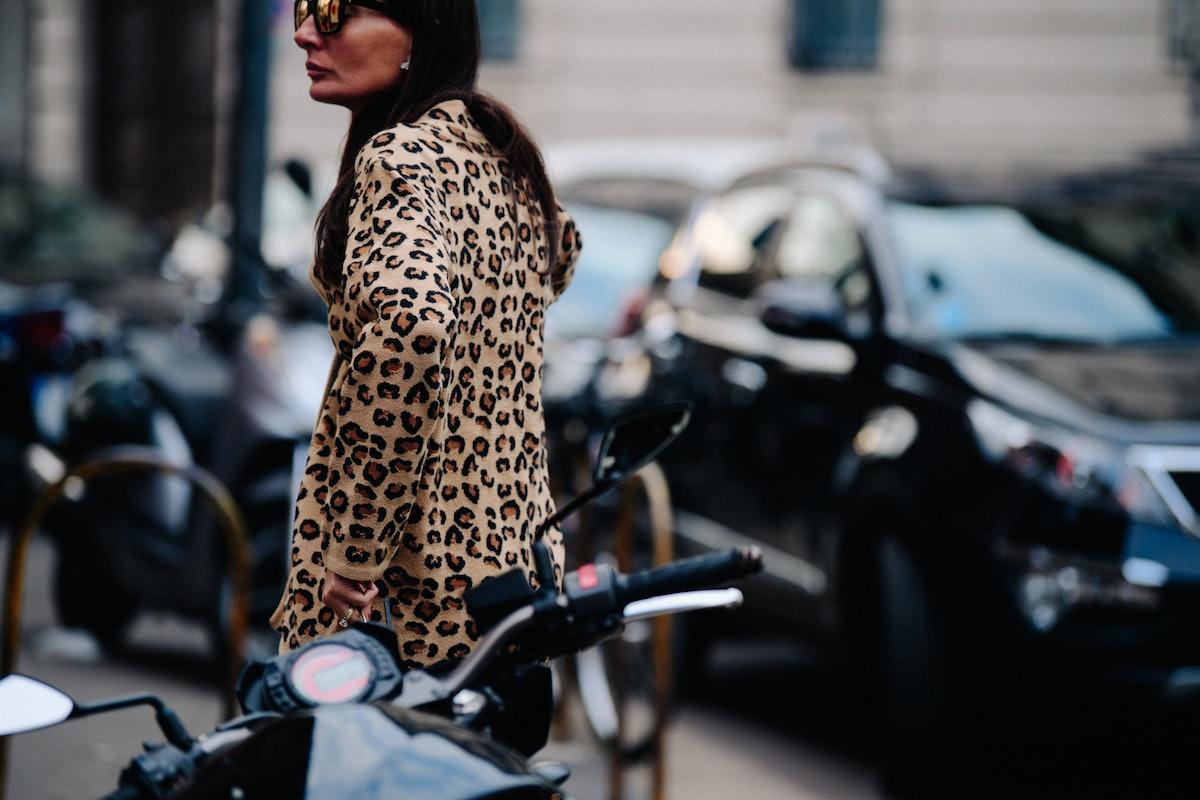 Le-21eme-Adam-Katz-Sinding-W-Magazine-Milan-Fashion-Week-Fall-Winter-2018-2019_AKS8294.jpg