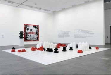 Patrizia Sandretto Re Rebaudengo - Volume 2 - Body of Work