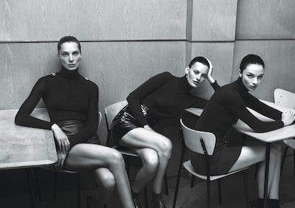 supermodel-normcore-turtlenecks.jpg
