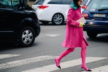 Le-21eme-Adam-Katz-Sinding-W-Magazine-Milan-Fashion-Week-Fall-Winter-2018-2019_AKS0171.jpg