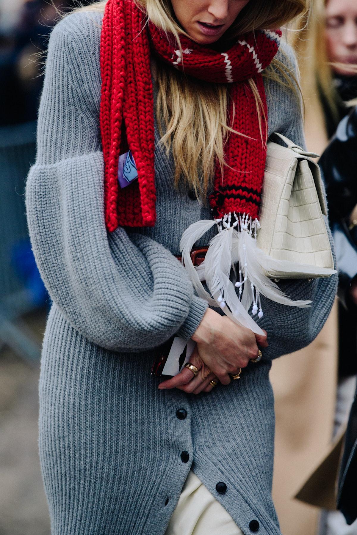 Le-21eme-Adam-Katz-Sinding-W-Magazine-Milan-Fashion-Week-Fall-Winter-2018-2019_AKS0319.jpg