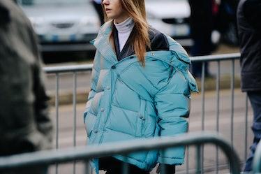 Le-21eme-Adam-Katz-Sinding-W-Magazine-Milan-Fashion-Week-Fall-Winter-2018-2019_AKS0346.jpg