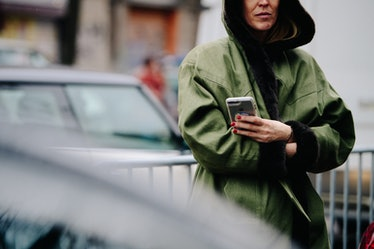 Le-21eme-Adam-Katz-Sinding-W-Magazine-Milan-Fashion-Week-Fall-Winter-2018-2019_AKS0467.jpg