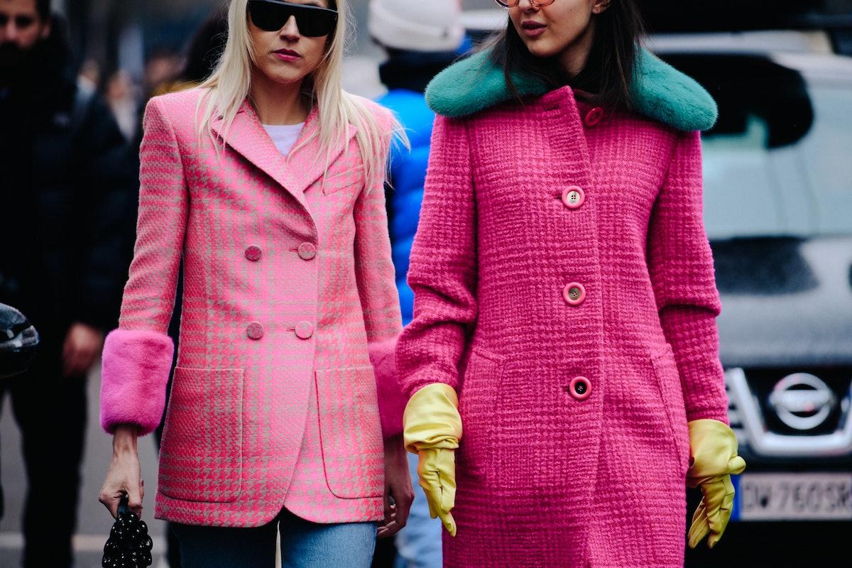 Le-21eme-Adam-Katz-Sinding-W-Magazine-Milan-Fashion-Week-Fall-Winter-2018-2019_AKS0534.jpg