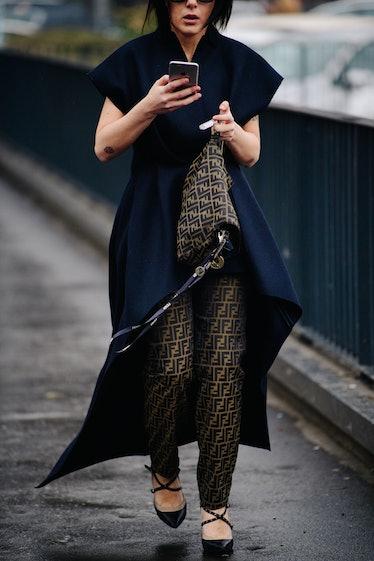 Le-21eme-Adam-Katz-Sinding-W-Magazine-Milan-Fashion-Week-Fall-Winter-2018-2019_AKS0705.jpg