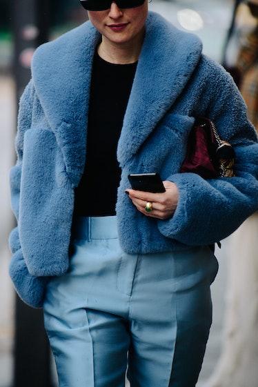 Le-21eme-Adam-Katz-Sinding-W-Magazine-Milan-Fashion-Week-Fall-Winter-2018-2019_AKS8421.jpg