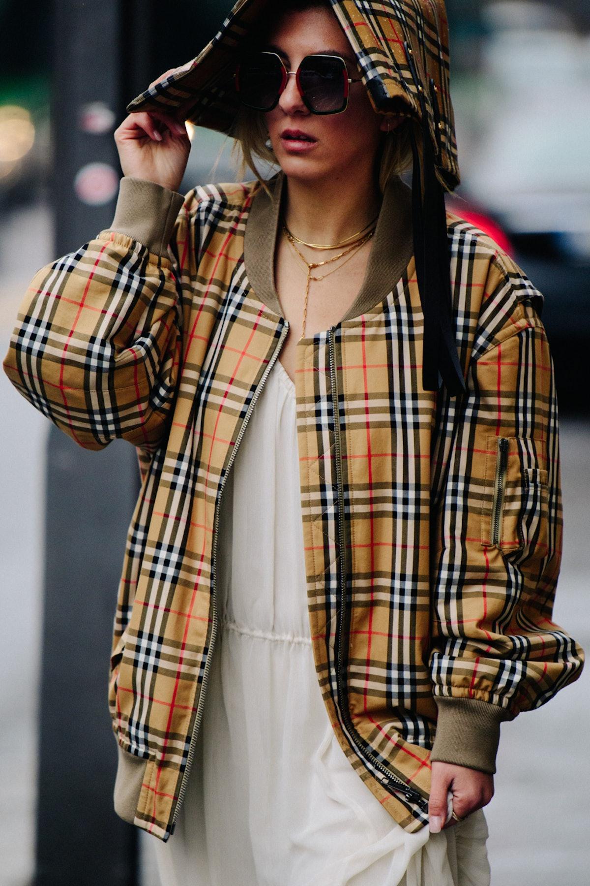 Le-21eme-Adam-Katz-Sinding-W-Magazine-Milan-Fashion-Week-Fall-Winter-2018-2019_AKS8435.jpg