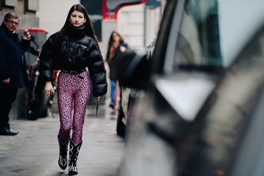 Le-21eme-Adam-Katz-Sinding-W-Magazine-Milan-Fashion-Week-Fall-Winter-2018-2019_AKS8544.jpg