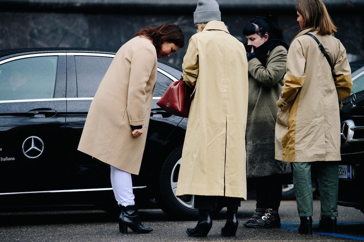 Le-21eme-Adam-Katz-Sinding-W-Magazine-Milan-Fashion-Week-Fall-Winter-2018-2019_AKS8853.jpg