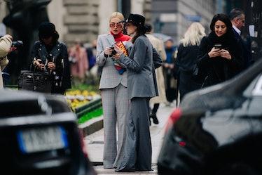 Le-21eme-Adam-Katz-Sinding-W-Magazine-Milan-Fashion-Week-Fall-Winter-2018-2019_AKS8942.jpg
