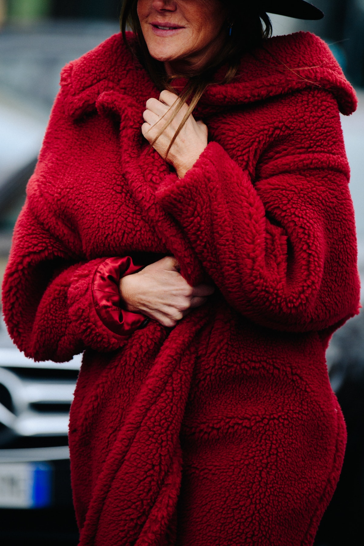 Le-21eme-Adam-Katz-Sinding-W-Magazine-Milan-Fashion-Week-Fall-Winter-2018-2019_AKS8715.jpg