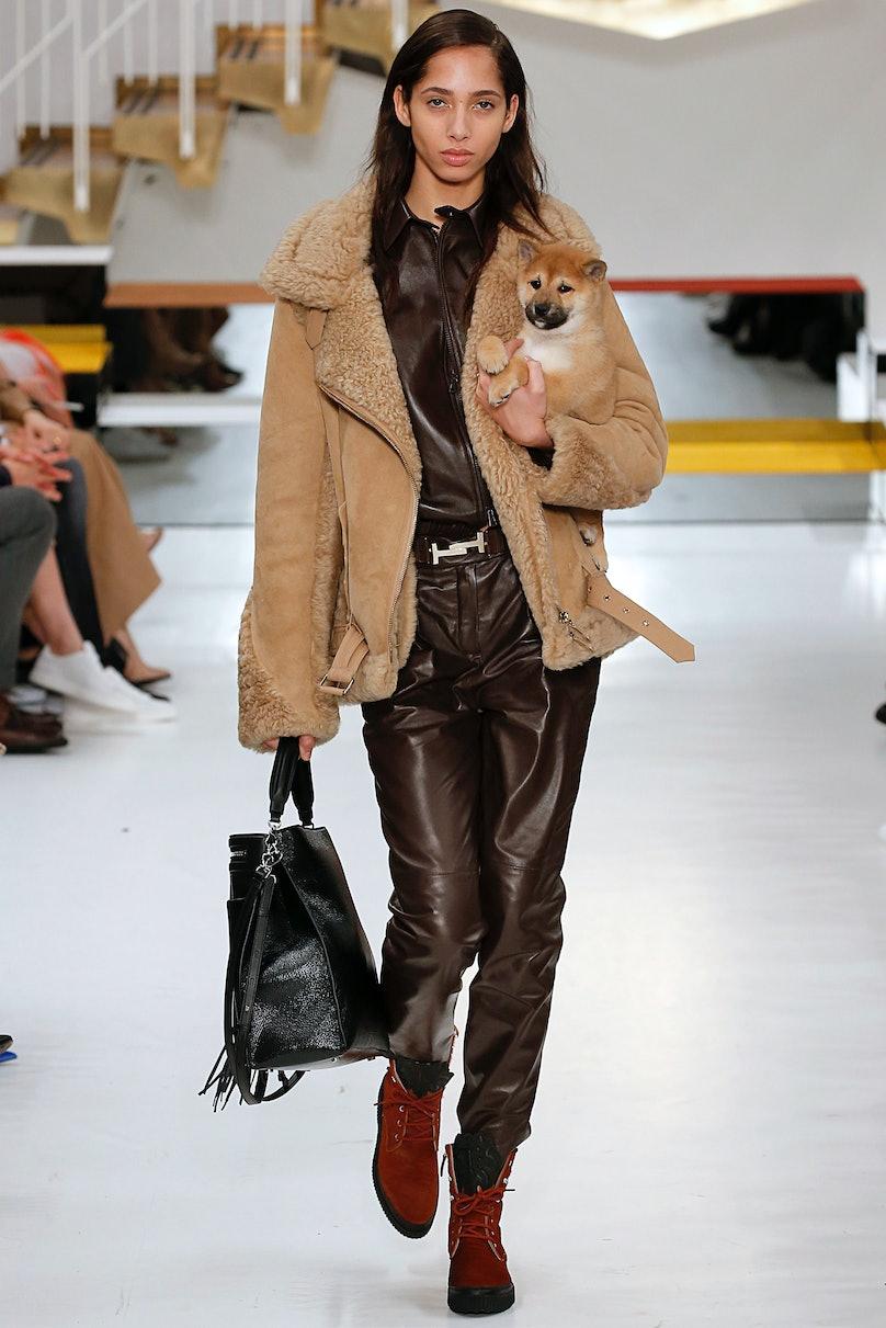 tod-milan-fashion-week-fw-2018-puppies-03.jpg