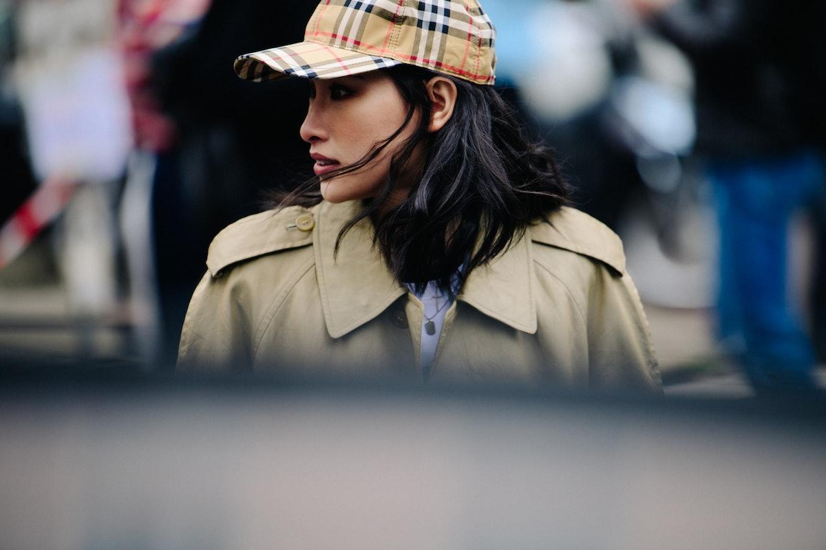 Le-21eme-Adam-Katz-Sinding-W-Magazine-Milan-Fashion-Week-Fall-Winter-2018-2019_AKS1213.jpg