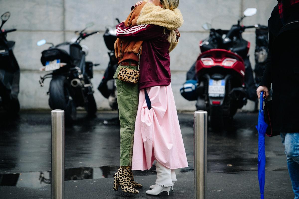 Le-21eme-Adam-Katz-Sinding-W-Magazine-Milan-Fashion-Week-Fall-Winter-2018-2019_AKS1620.jpg