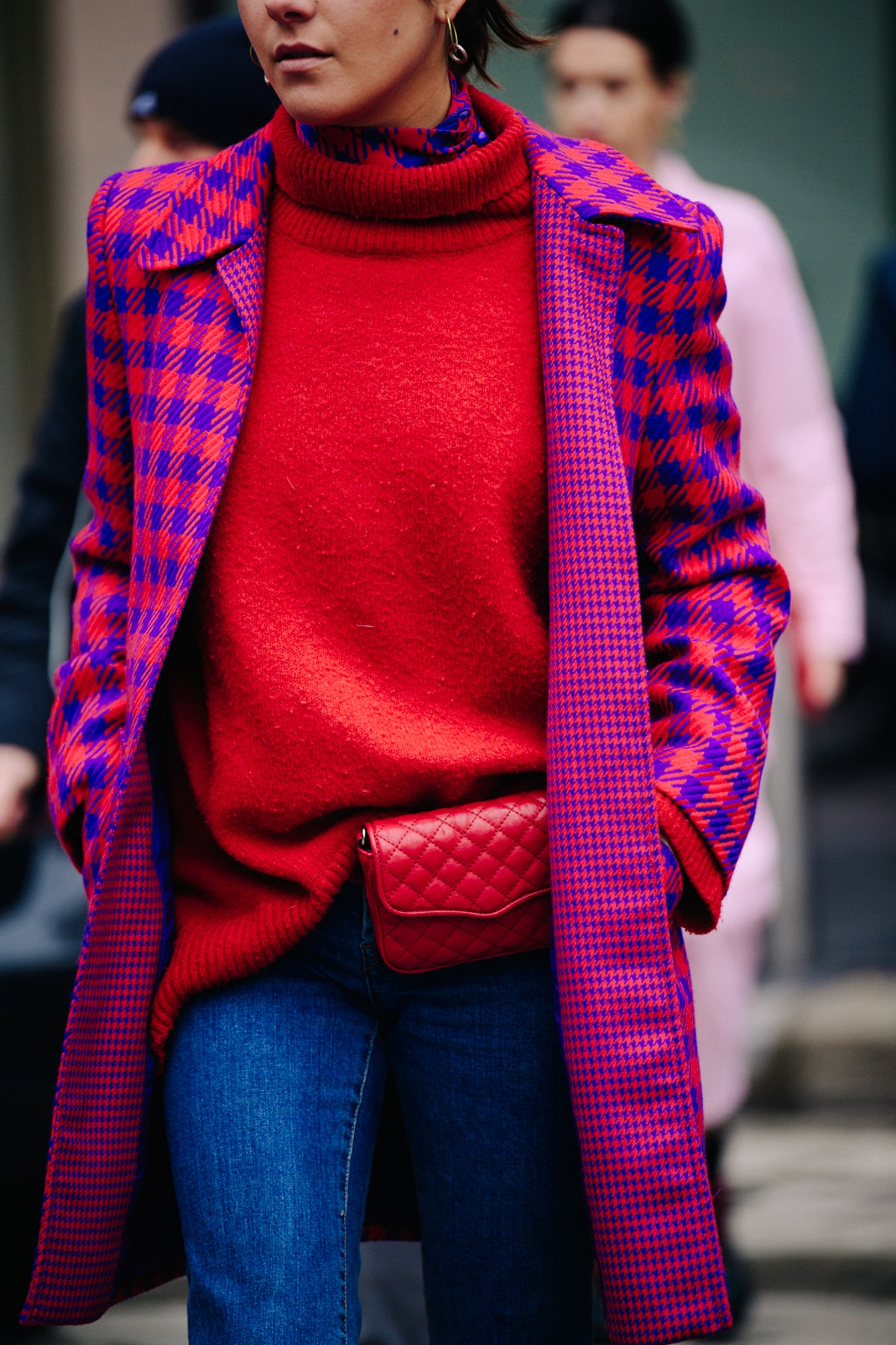 Le-21eme-Adam-Katz-Sinding-W-Magazine-Milan-Fashion-Week-Fall-Winter-2018-2019_AKS1940.jpg