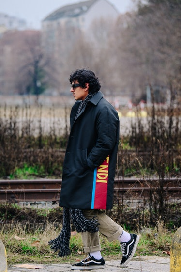 Le-21eme-Adam-Katz-Sinding-W-Magazine-Milan-Fashion-Week-Fall-Winter-2018-2019_AKS2604.jpg