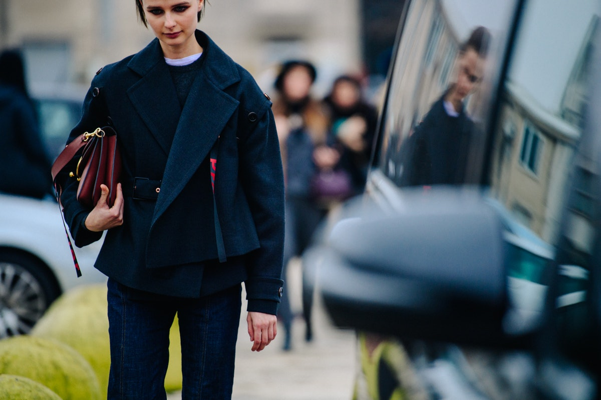 Le-21eme-Adam-Katz-Sinding-W-Magazine-Milan-Fashion-Week-Fall-Winter-2018-2019_AKS3397.jpg