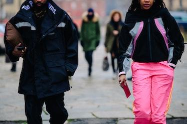 Le-21eme-Adam-Katz-Sinding-W-Magazine-Milan-Fashion-Week-Fall-Winter-2018-2019_AKS3057.jpg