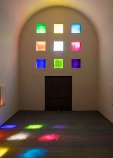 ellsworth-kelly-chapel-3.jpg