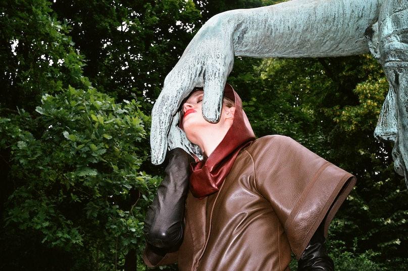5_bronze tenderness, Berlin, 2012.jpg