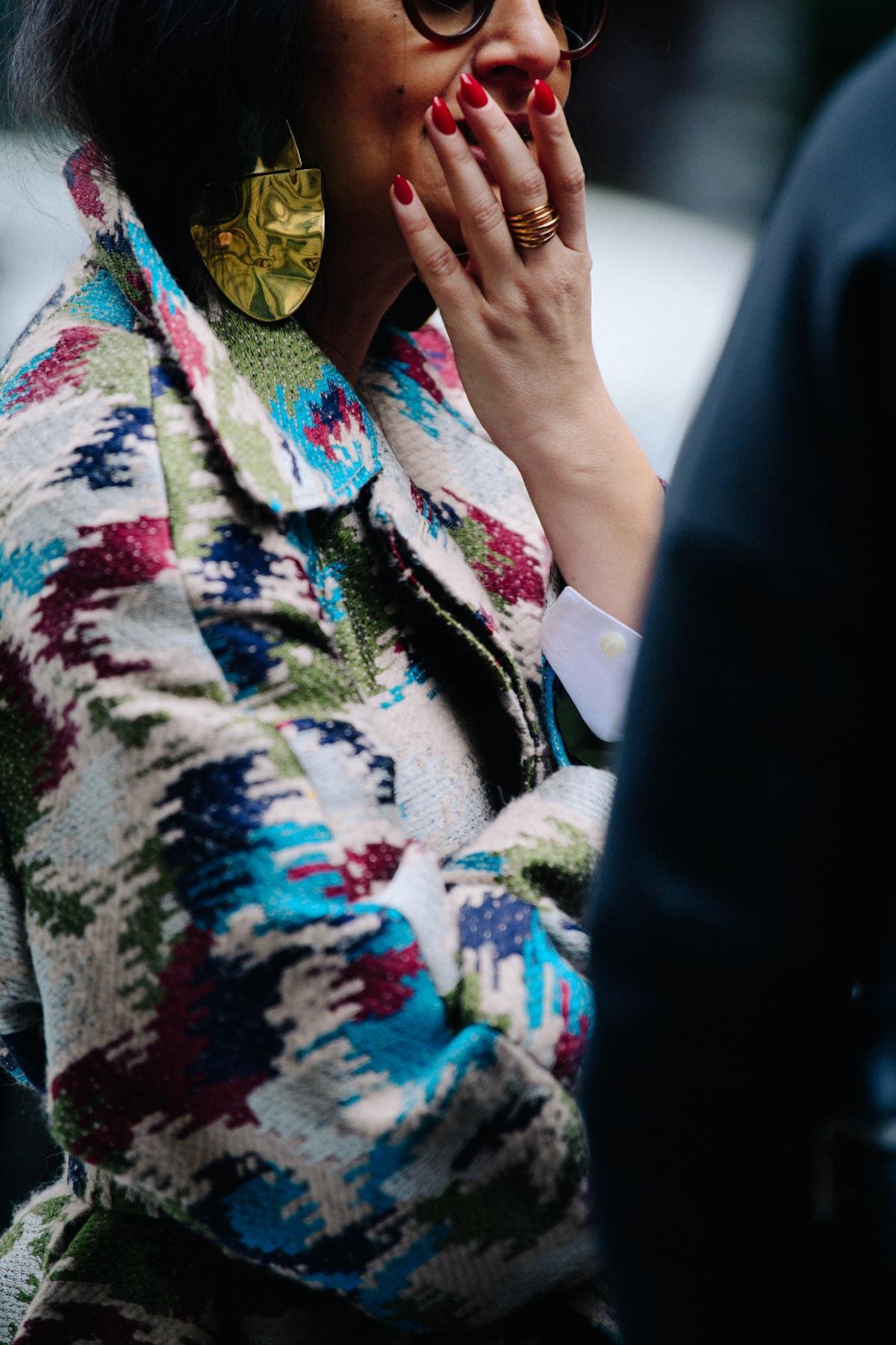 Le-21eme-Adam-Katz-Sinding-W-Magazine-Milan-Fashion-Week-Fall-Winter-2018-2019_AKS4435.jpg