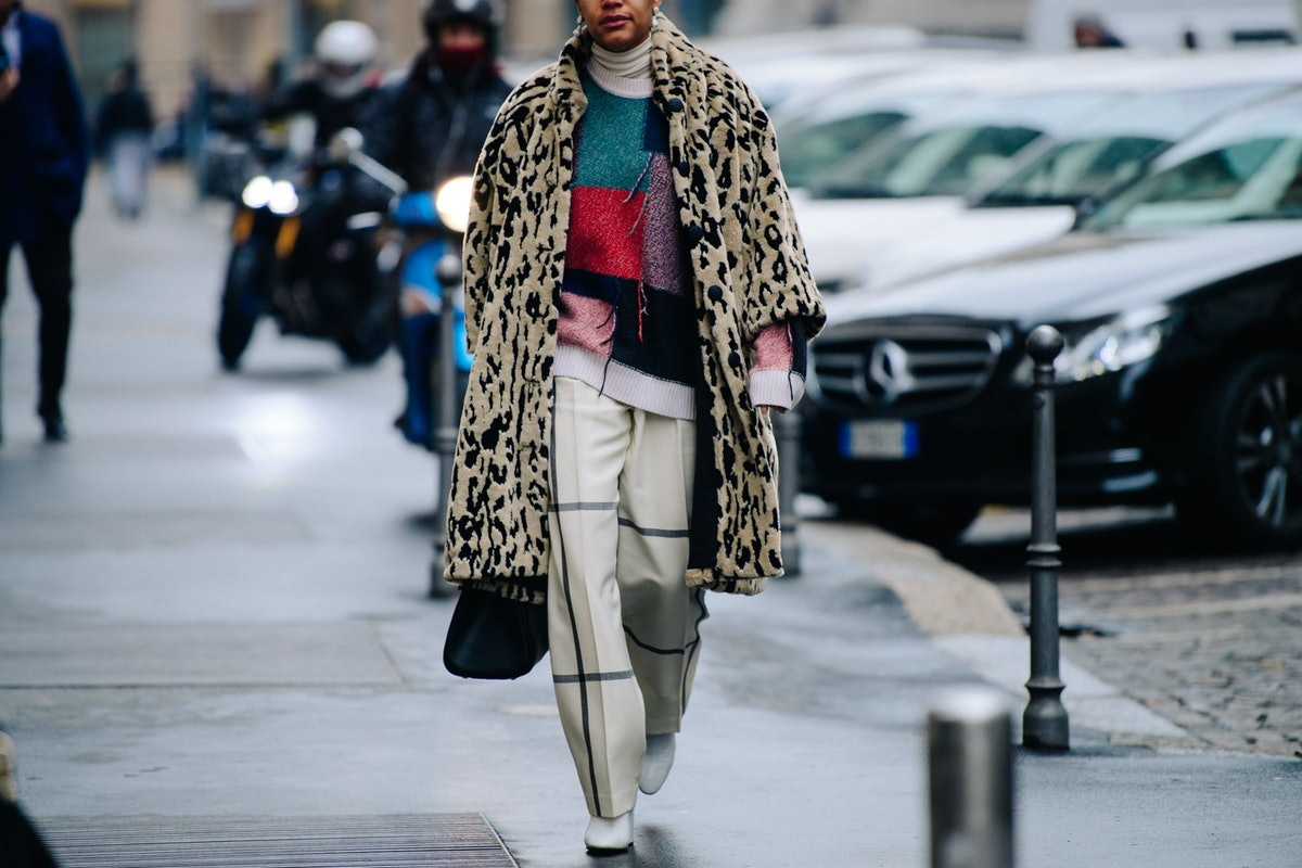 Le-21eme-Adam-Katz-Sinding-W-Magazine-Milan-Fashion-Week-Fall-Winter-2018-2019_AKS4350.jpg
