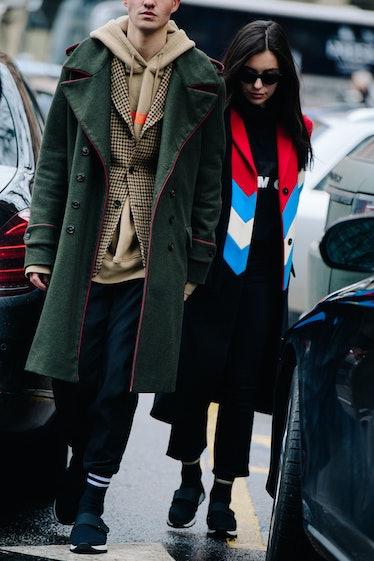 Le-21eme-Adam-Katz-Sinding-W-Magazine-Milan-Fashion-Week-Fall-Winter-2018-2019_AKS4872.jpg