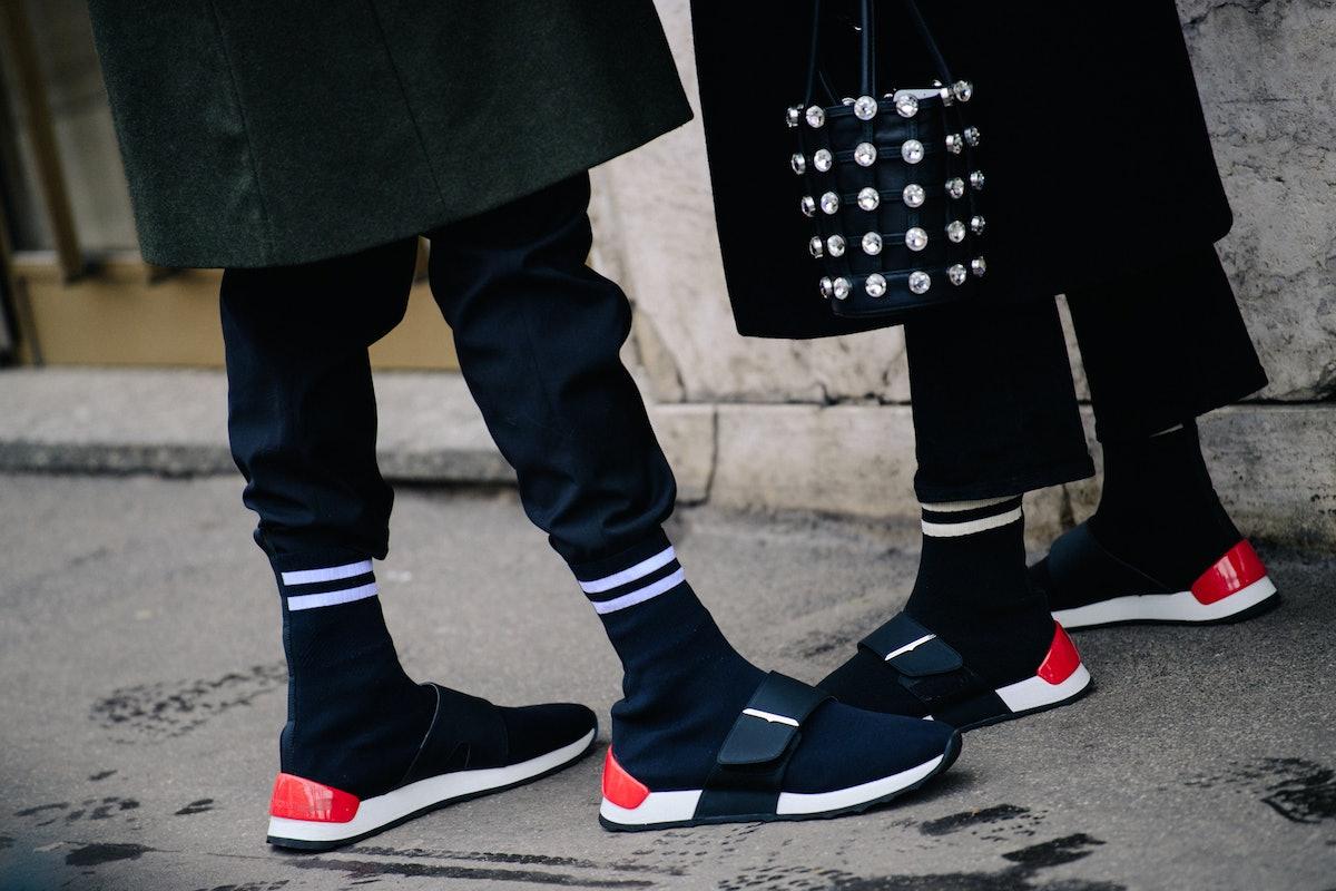 Le-21eme-Adam-Katz-Sinding-W-Magazine-Milan-Fashion-Week-Fall-Winter-2018-2019_AKS4972.jpg