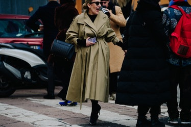 Le-21eme-Adam-Katz-Sinding-W-Magazine-Milan-Fashion-Week-Fall-Winter-2018-2019_AKS5191.jpg