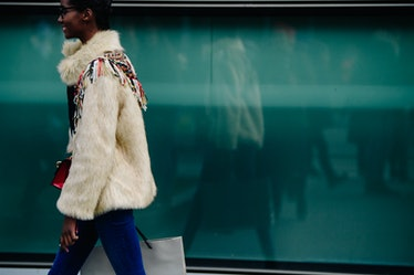 Le-21eme-Adam-Katz-Sinding-W-Magazine-Milan-Fashion-Week-Fall-Winter-2018-2019_AKS5139.jpg