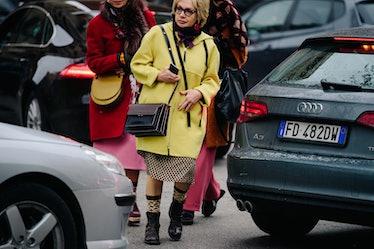 Le-21eme-Adam-Katz-Sinding-W-Magazine-Milan-Fashion-Week-Fall-Winter-2018-2019_AKS6336.jpg