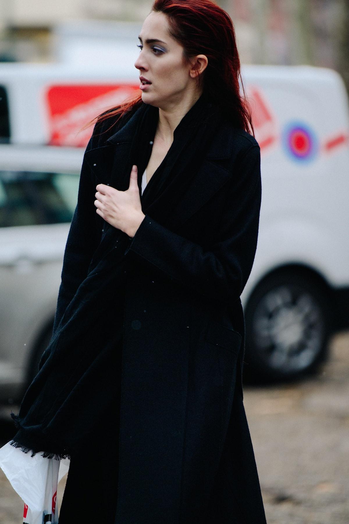 Le-21eme-Adam-Katz-Sinding-W-Magazine-Milan-Fashion-Week-Fall-Winter-2018-2019_AKS6658.jpg