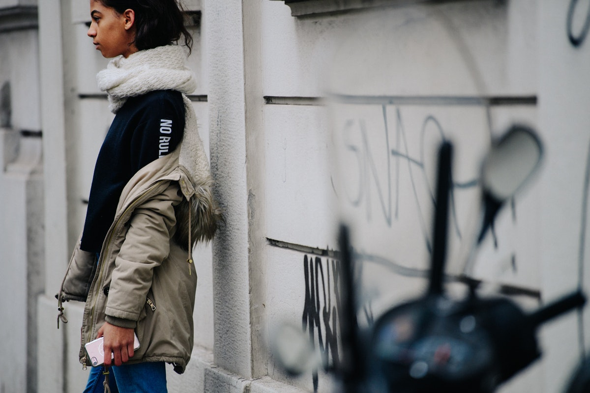 Le-21eme-Adam-Katz-Sinding-W-Magazine-Milan-Fashion-Week-Fall-Winter-2018-2019_AKS6730.jpg