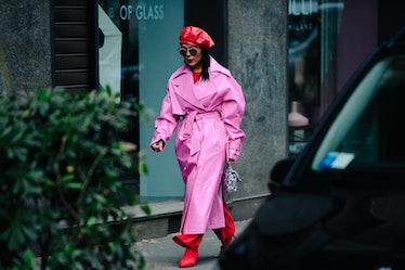 Le-21eme-Adam-Katz-Sinding-W-Magazine-Milan-Fashion-Week-Fall-Winter-2018-2019_AKS6794.jpg