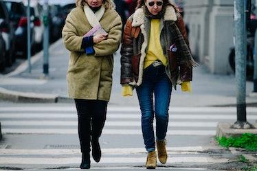 Le-21eme-Adam-Katz-Sinding-W-Magazine-Milan-Fashion-Week-Fall-Winter-2018-2019_AKS6894.jpg