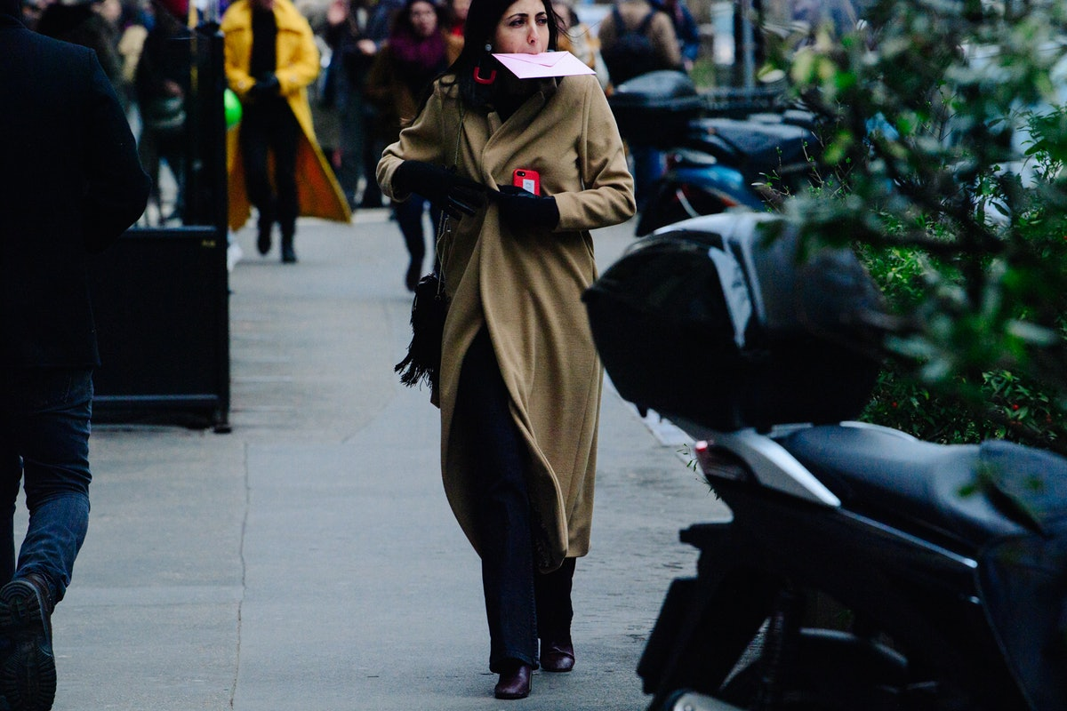 Le-21eme-Adam-Katz-Sinding-W-Magazine-Milan-Fashion-Week-Fall-Winter-2018-2019_AKS6778.jpg