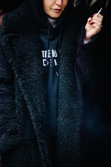 Le-21eme-Adam-Katz-Sinding-W-Magazine-Milan-Fashion-Week-Fall-Winter-2018-2019_AKS6834.jpg