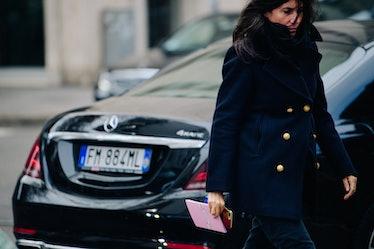 Le-21eme-Adam-Katz-Sinding-W-Magazine-Milan-Fashion-Week-Fall-Winter-2018-2019_AKS6951.jpg