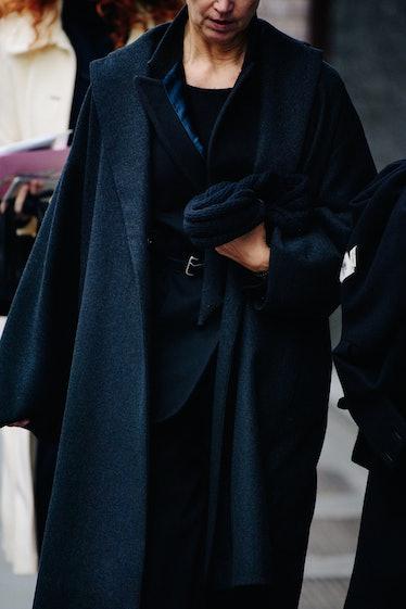 Le-21eme-Adam-Katz-Sinding-W-Magazine-Milan-Fashion-Week-Fall-Winter-2018-2019_AKS7071.jpg