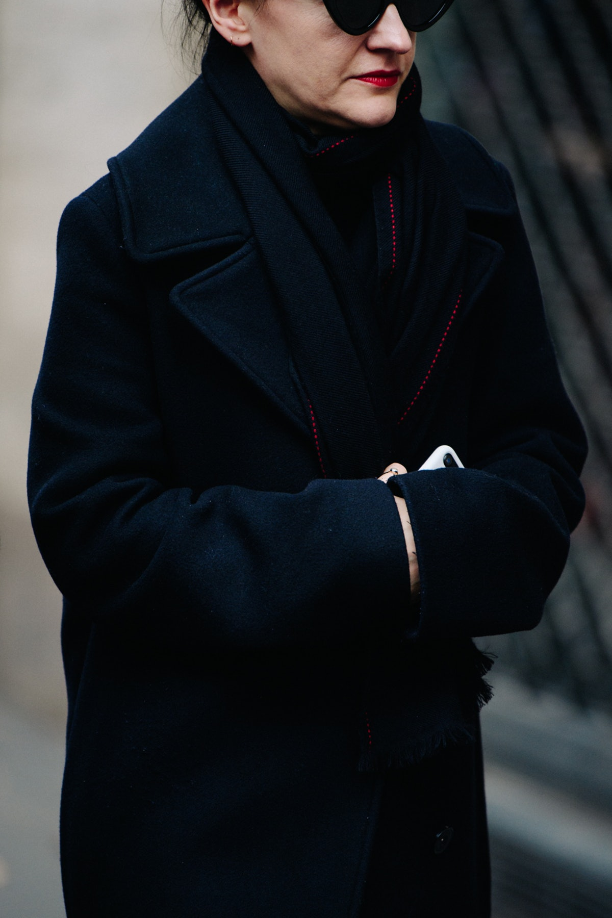 Le-21eme-Adam-Katz-Sinding-W-Magazine-Milan-Fashion-Week-Fall-Winter-2018-2019_AKS7090.jpg