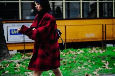 Le-21eme-Adam-Katz-Sinding-W-Magazine-Milan-Fashion-Week-Fall-Winter-2018-2019_AKS7233.jpg