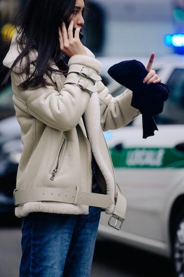 Le-21eme-Adam-Katz-Sinding-W-Magazine-Milan-Fashion-Week-Fall-Winter-2018-2019_AKS7197.jpg