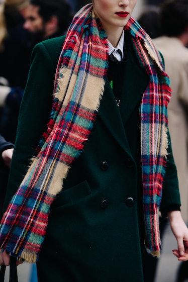 Le-21eme-Adam-Katz-Sinding-W-Magazine-Milan-Fashion-Week-Fall-Winter-2018-2019_AKS7204.jpg