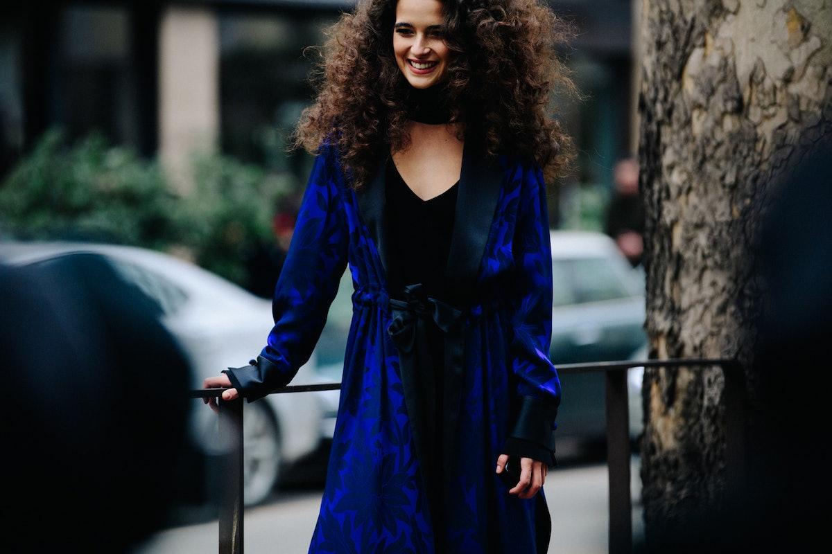 Le-21eme-Adam-Katz-Sinding-W-Magazine-Milan-Fashion-Week-Fall-Winter-2018-2019_AKS7260.jpg