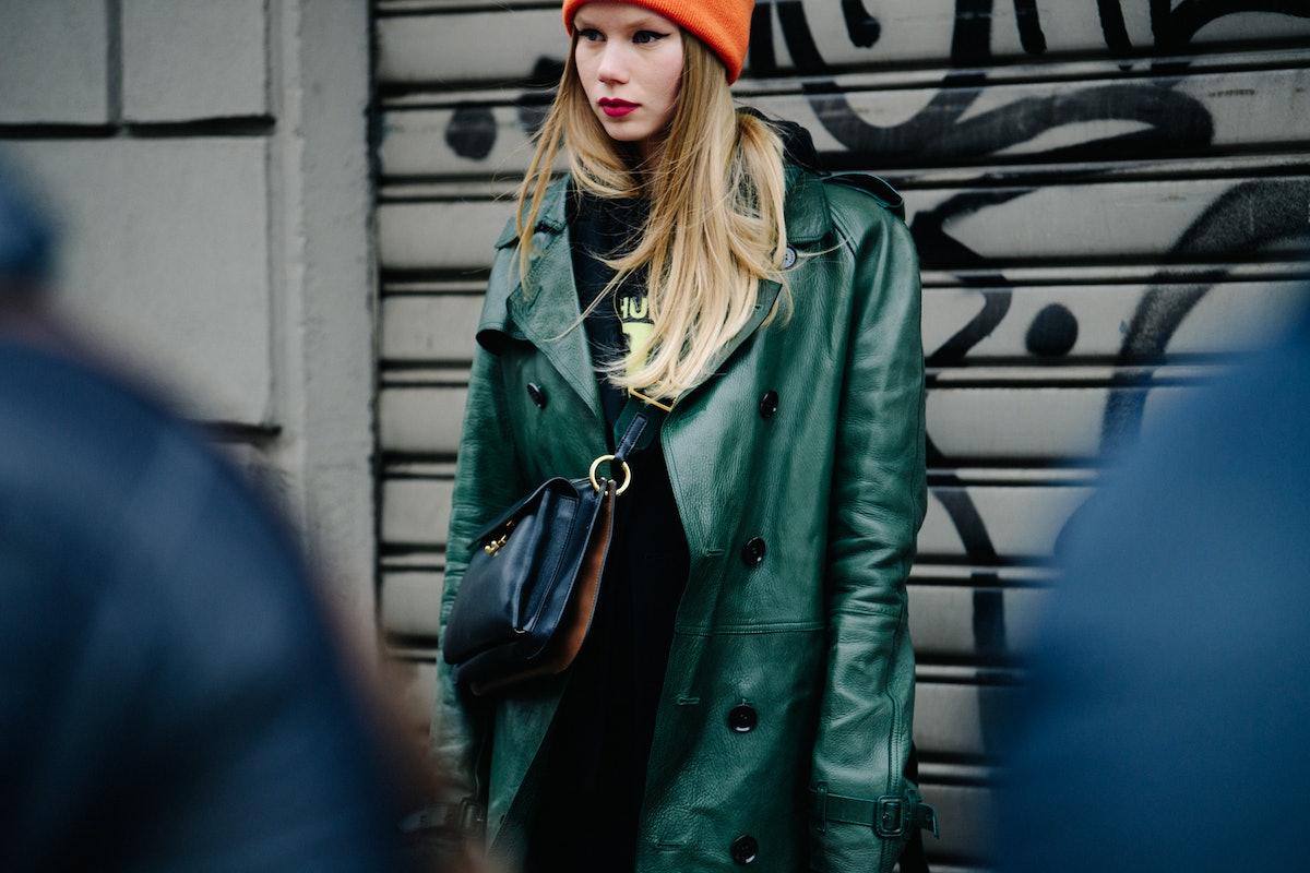Le-21eme-Adam-Katz-Sinding-W-Magazine-Milan-Fashion-Week-Fall-Winter-2018-2019_AKS7523.jpg
