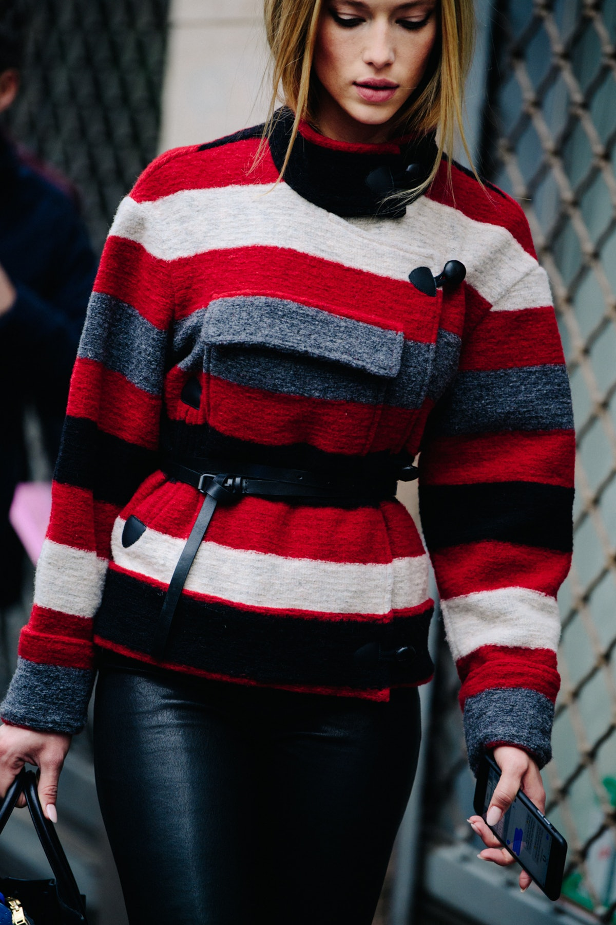 Le-21eme-Adam-Katz-Sinding-W-Magazine-Milan-Fashion-Week-Fall-Winter-2018-2019_AKS7449.jpg