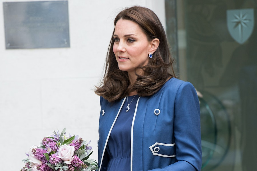 kate-middleton-tackles-stigma-around-newborn-and-maternal-fatalities-lead.jpg
