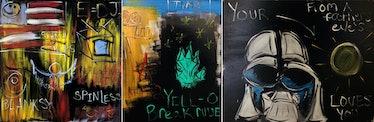 three_chris_paintings.jpg