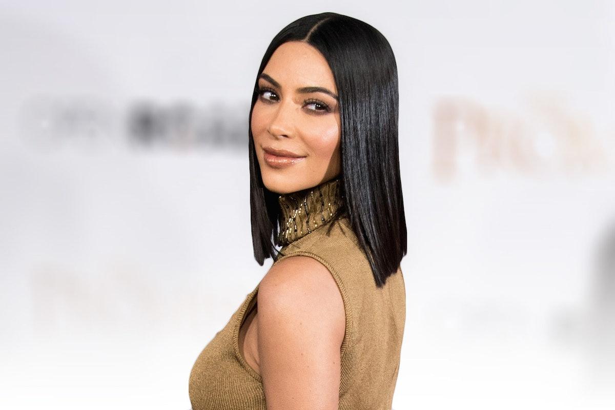 kim-kardashian-is-creating-a-punkd-like-prank-show.jpg