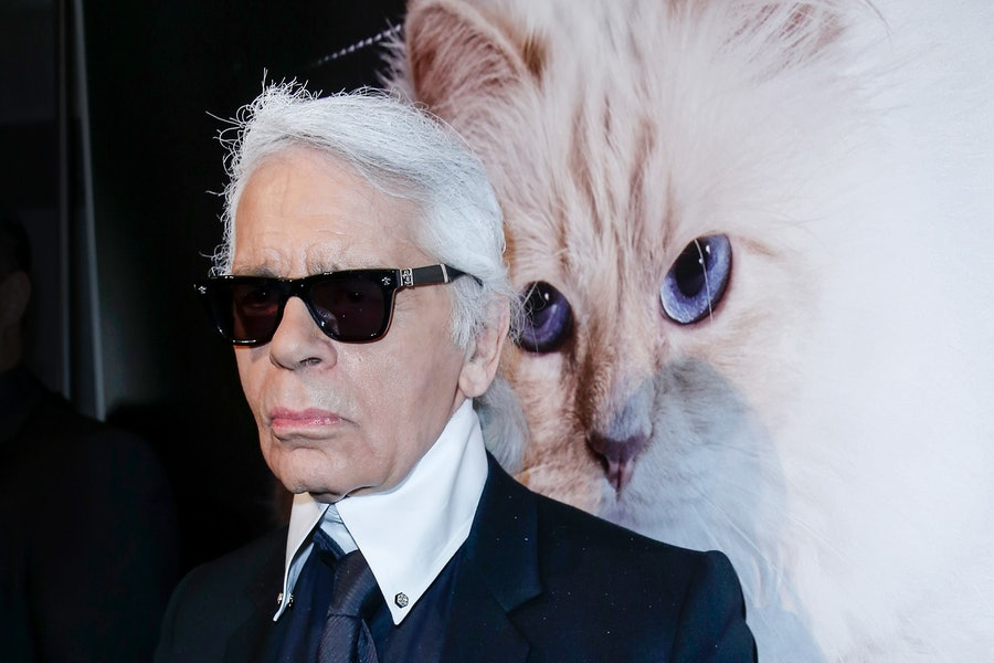 what-karl-lagerfeld-calls-his-models.jpg
